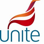 UNITE-the-union-Logo