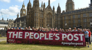 peoplespostparliament